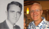 Craig Smith, '66. OUR PHOTOS, THEN AND NOW.